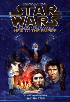 star-wars-heir-of-the-empire